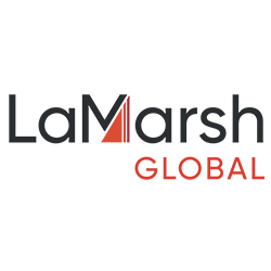 Lamarsh FB Logo